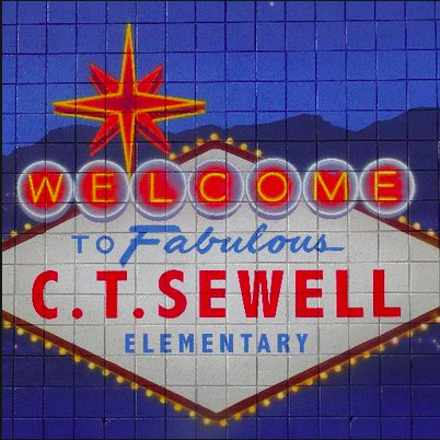 C.T. Sewell Elementary