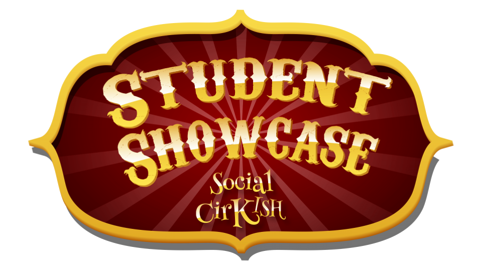 2020 Social CirKISH Annual Showcase